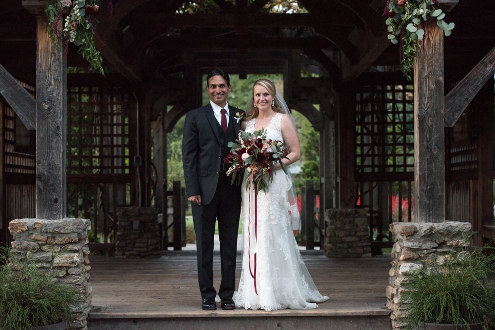 jodie and surain wedding blog 48.jpg