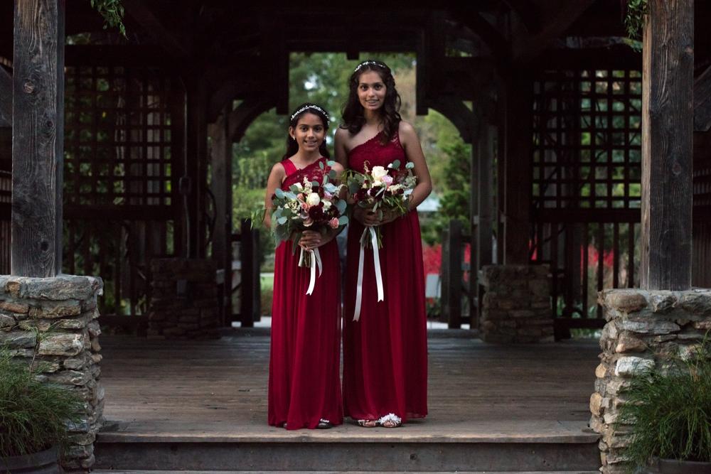 jodie and surain wedding blog 49.jpg