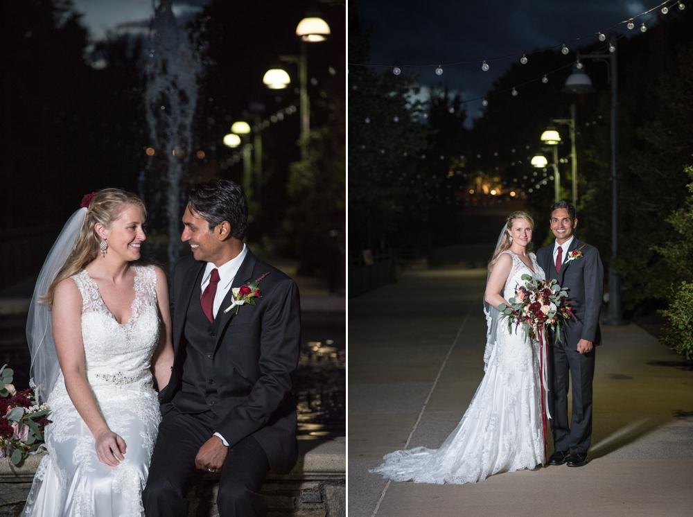 jodie and surain wedding blog 51.jpg