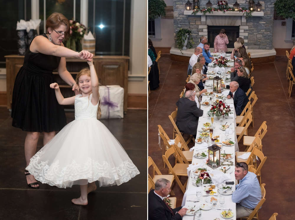 jodie and surain wedding blog 57.jpg