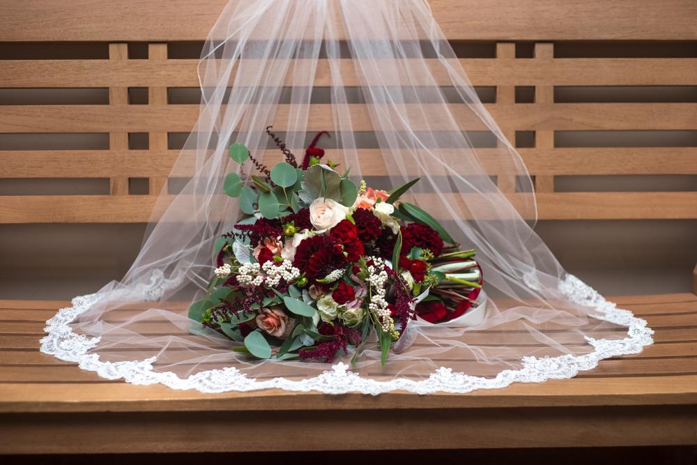 jodie and surain wedding blog 58.jpg