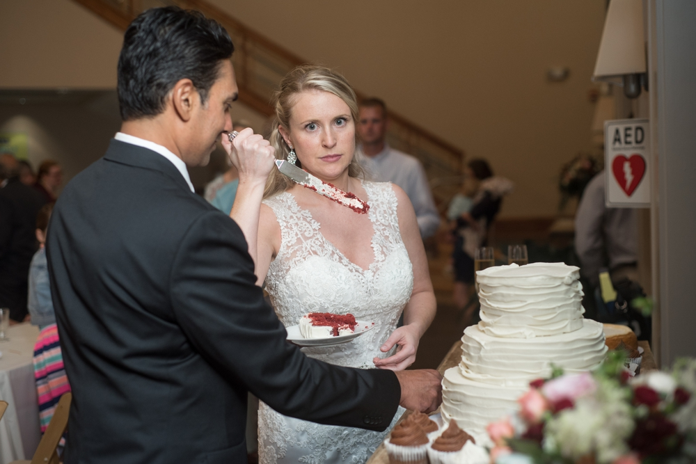 jodie and surain wedding blog 60.jpg