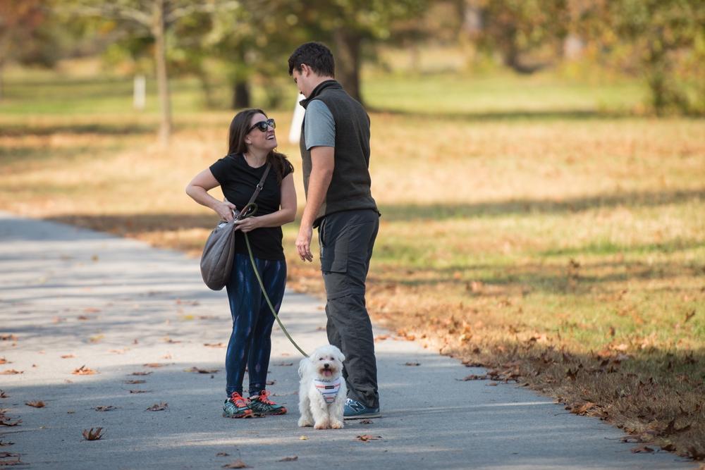 Jillian and Matt blog 1.jpg