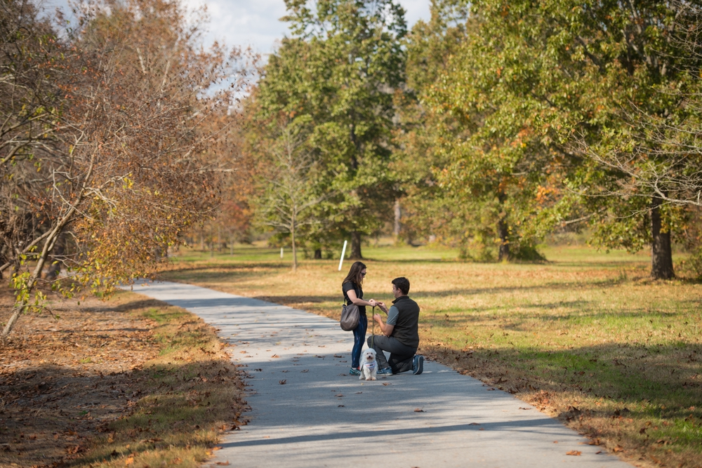 Jillian and Matt blog 2.jpg