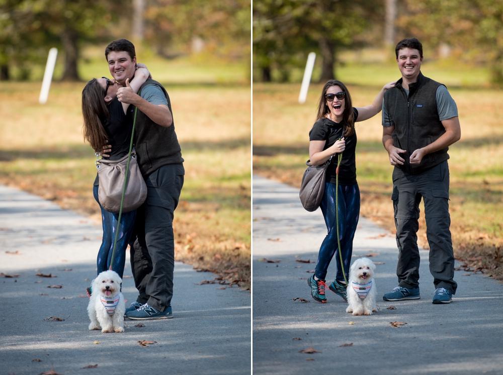 Jillian and Matt blog 4.jpg