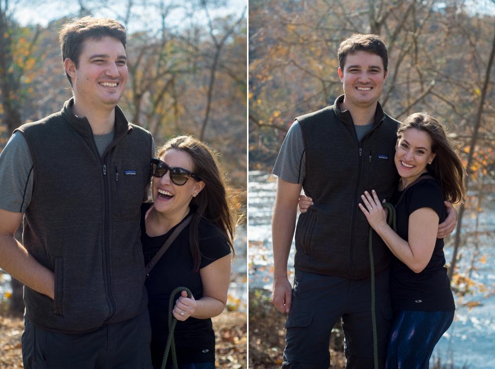 Jillian and Matt blog 5.jpg