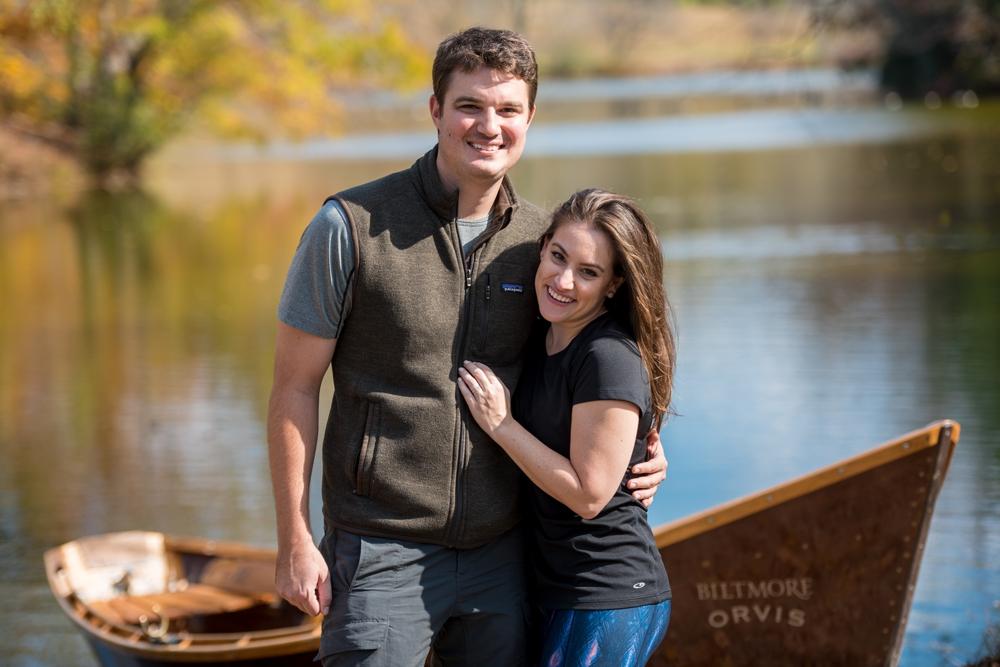 Jillian and Matt blog 6.jpg