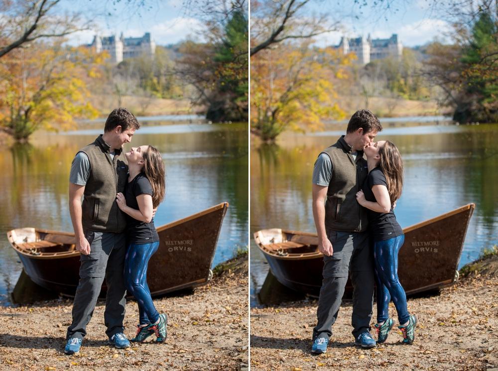 Jillian and Matt blog 7.jpg