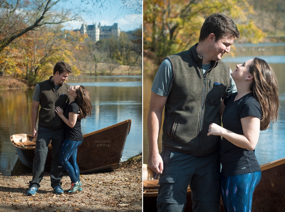 Jillian and Matt blog 9.jpg