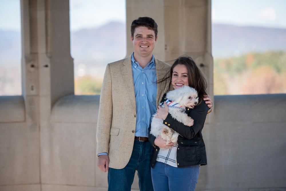 Jillian and Matt blog 16.jpg