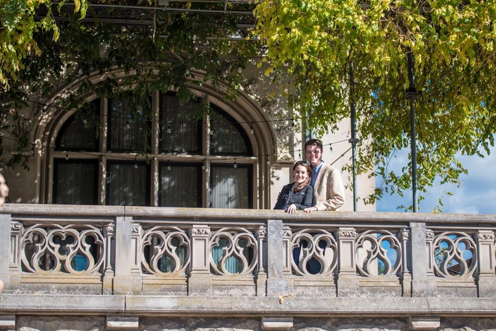 Jillian and Matt blog 17.jpg
