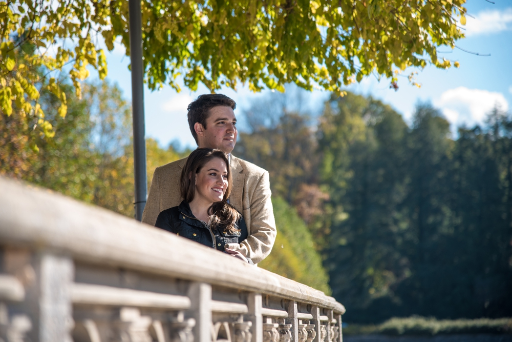 Jillian and Matt blog 18.jpg