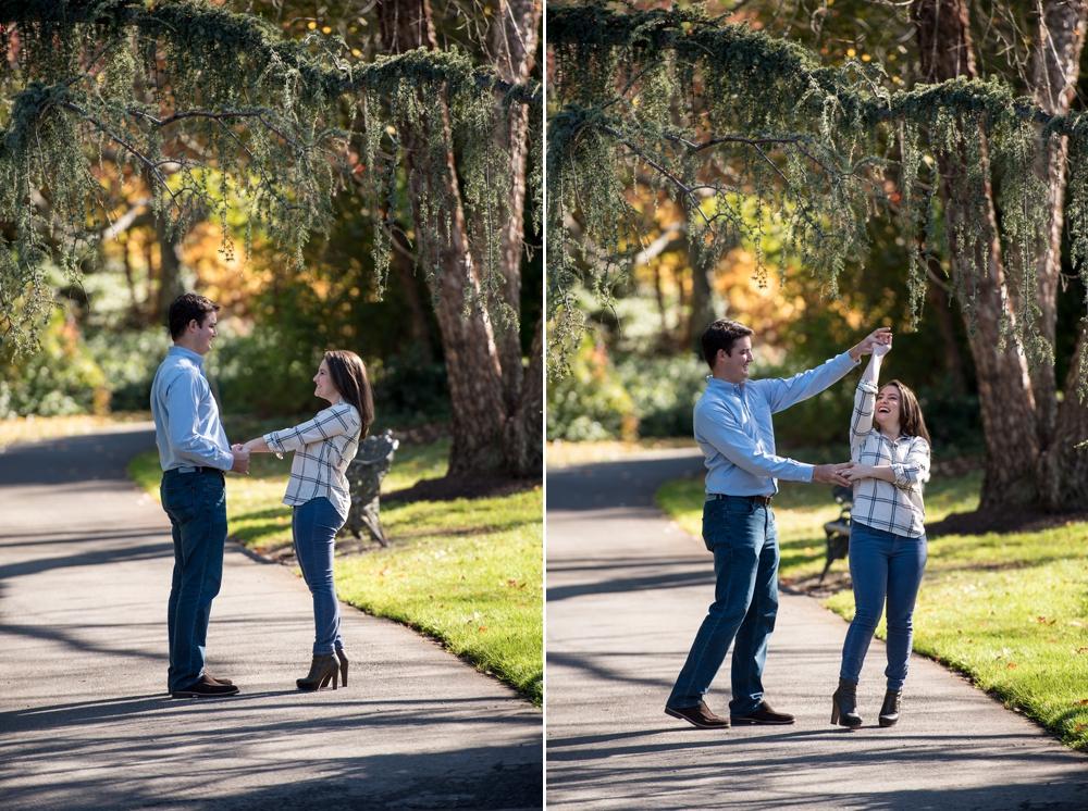 Jillian and Matt blog 22.jpg