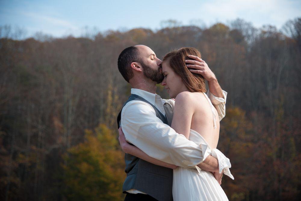 S+K wedding blog 12.jpg