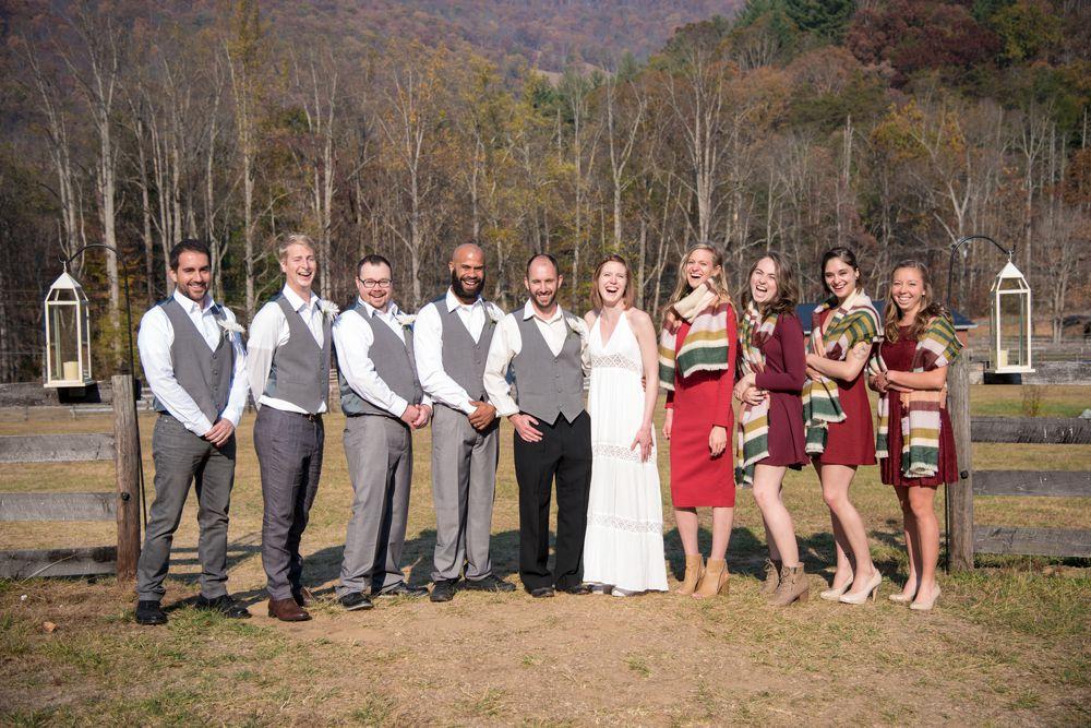 S+K wedding blog 27.jpg