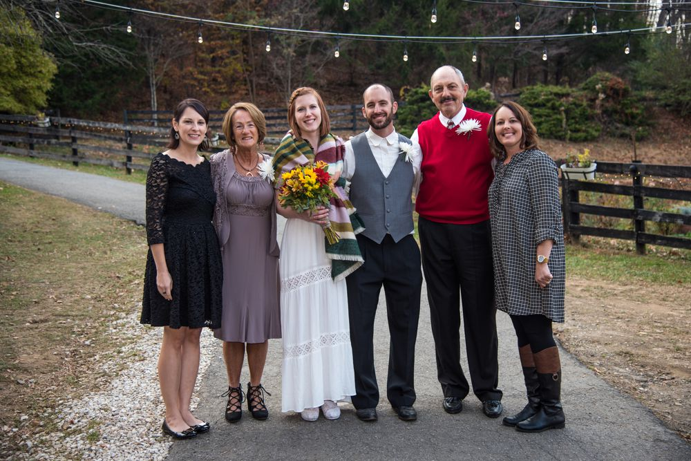 S+K wedding blog 51.jpg
