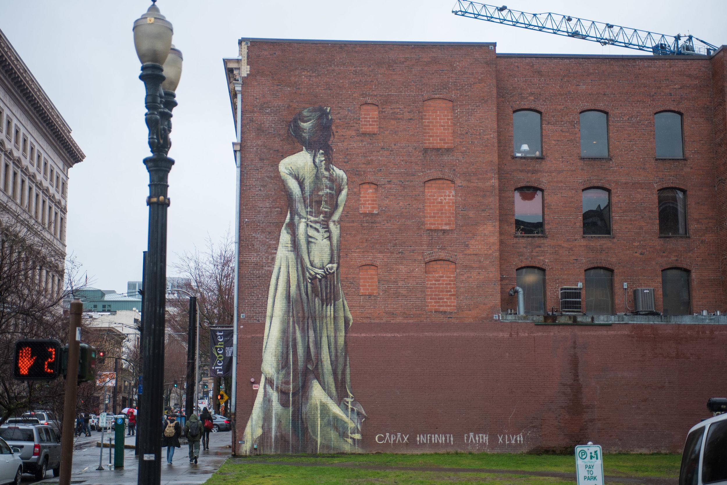 Portland Day 1-10.jpg
