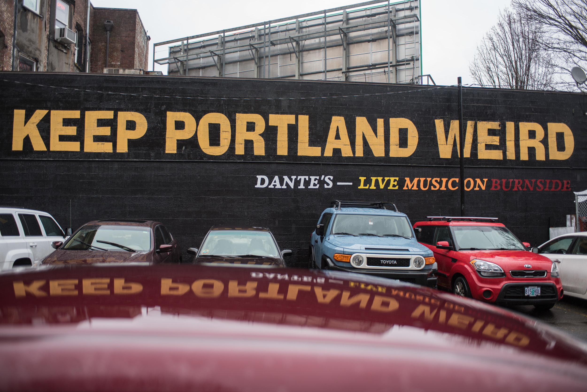 Portland Day 1-29.jpg