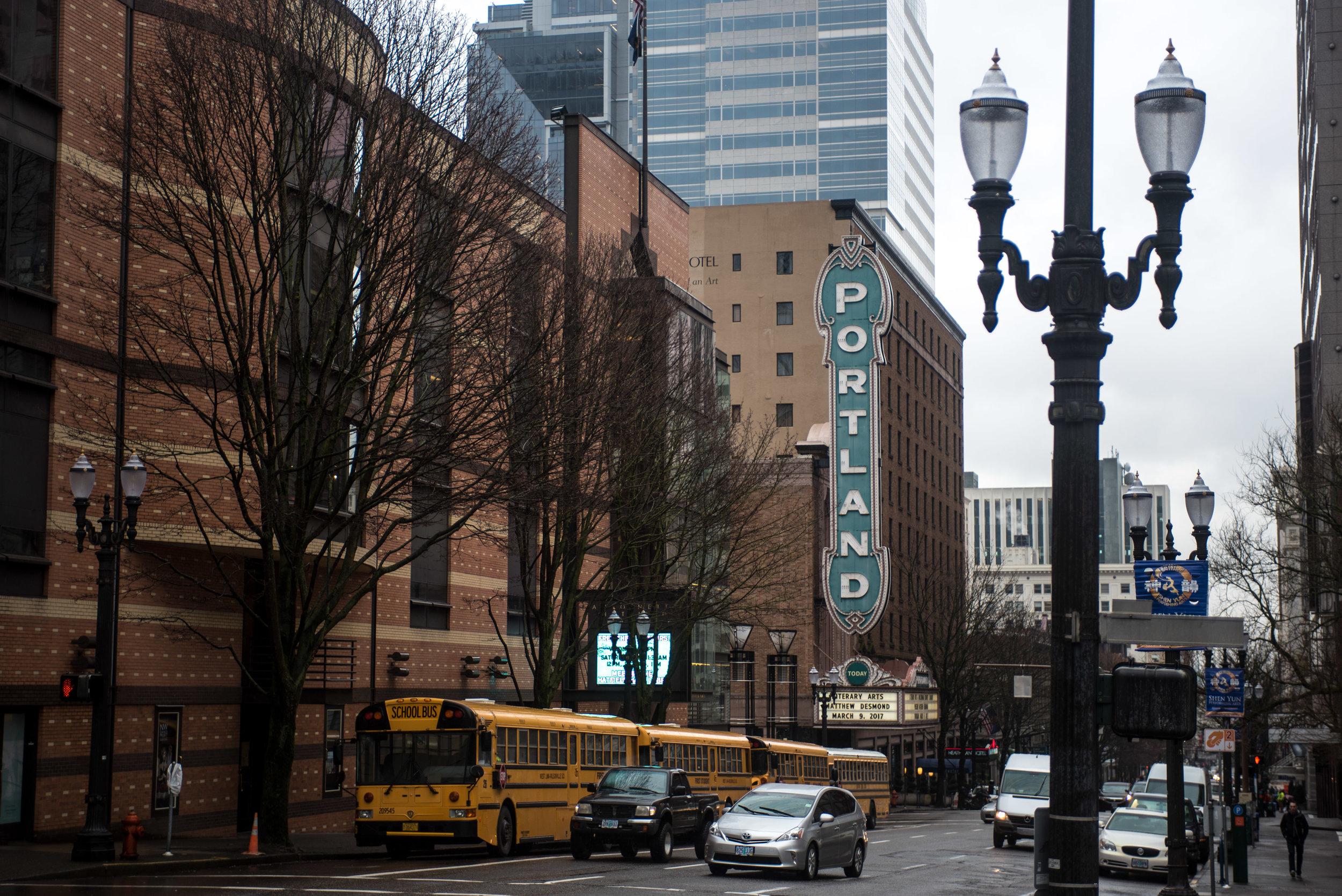Portland Day 3-5.jpg
