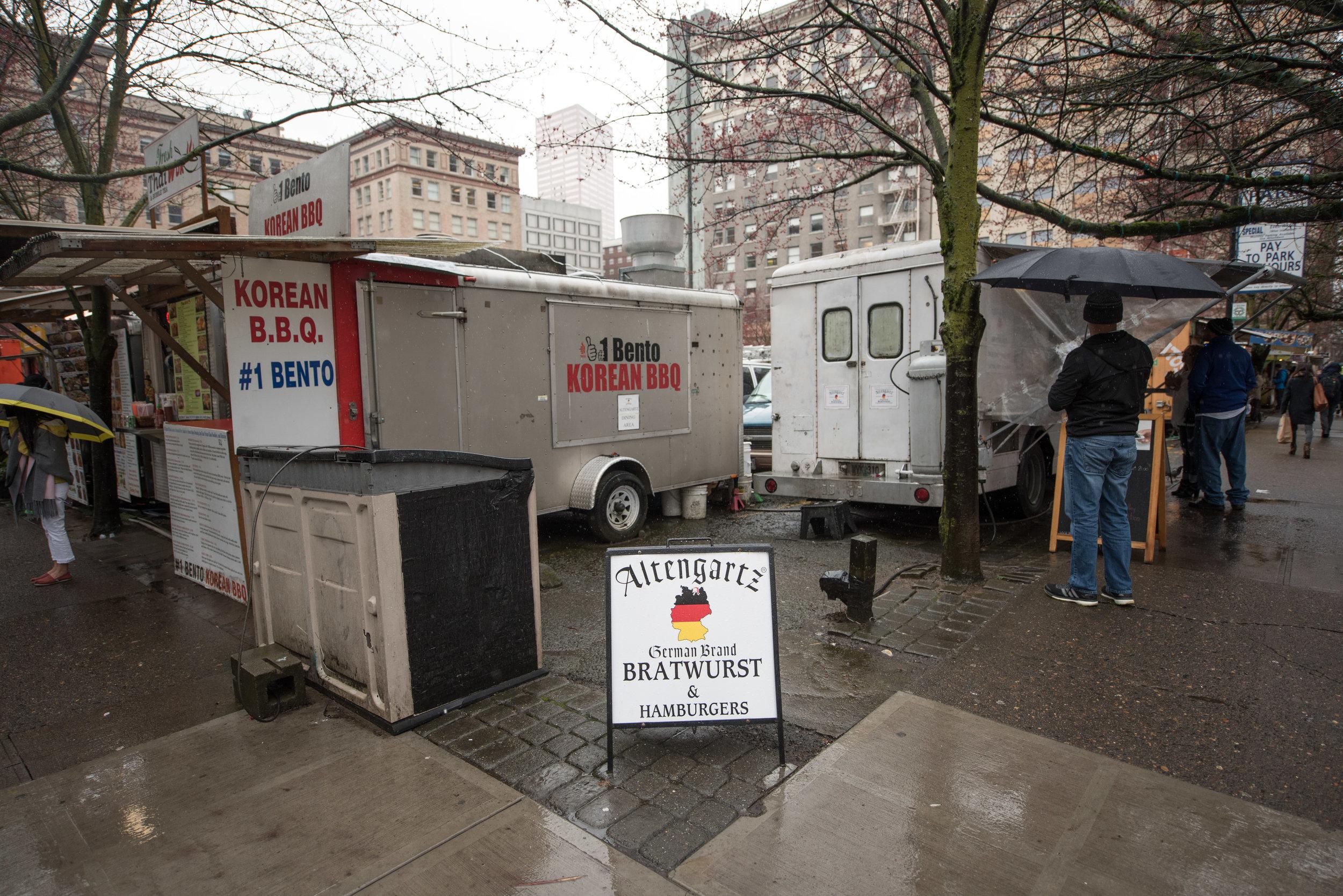 Portland Day 3-12.jpg