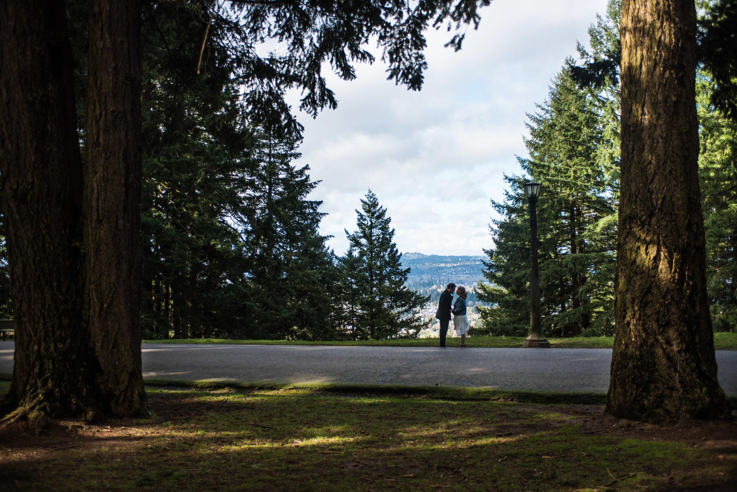 Portland Day 4-5.jpg