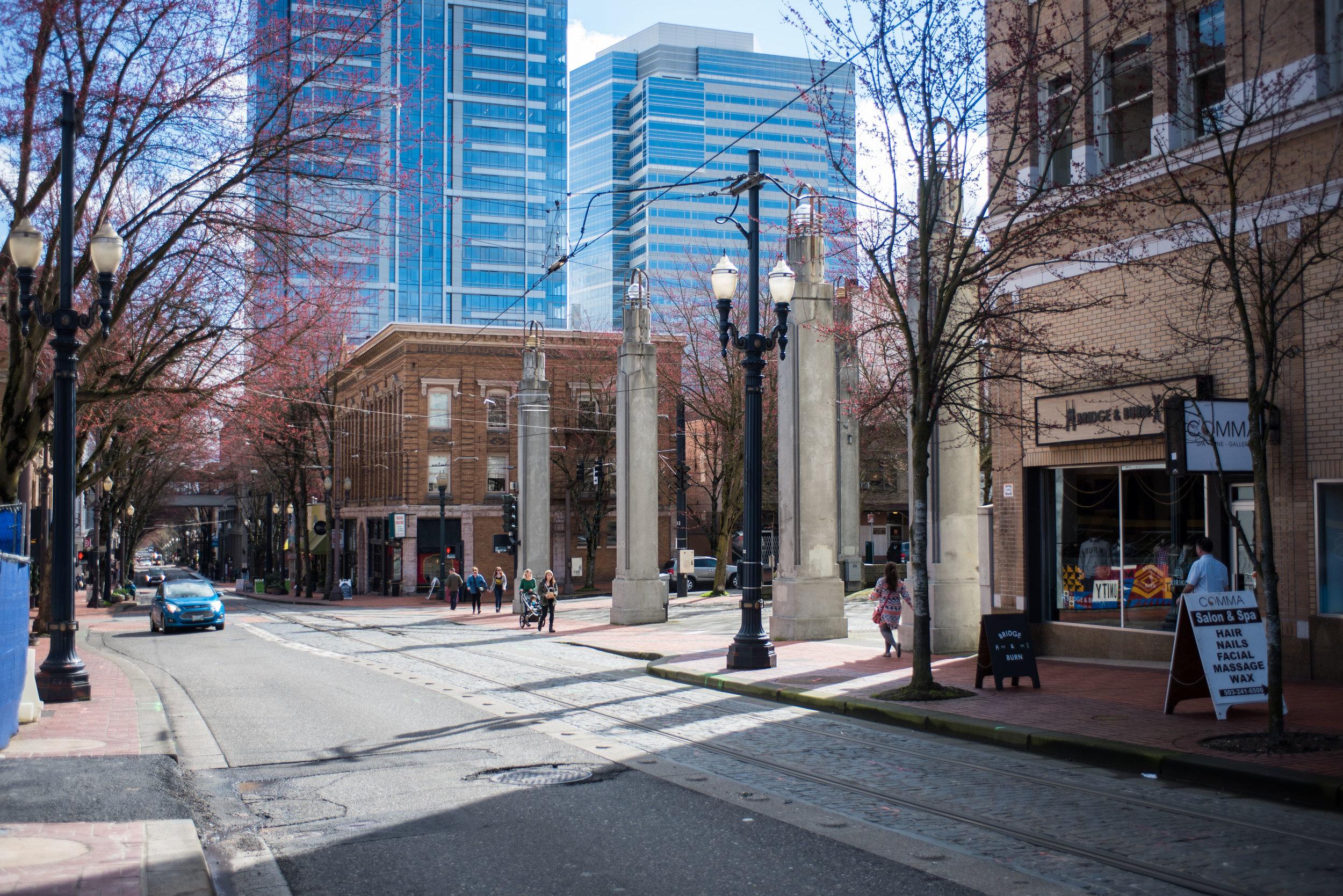 Portland Day 4-10.jpg