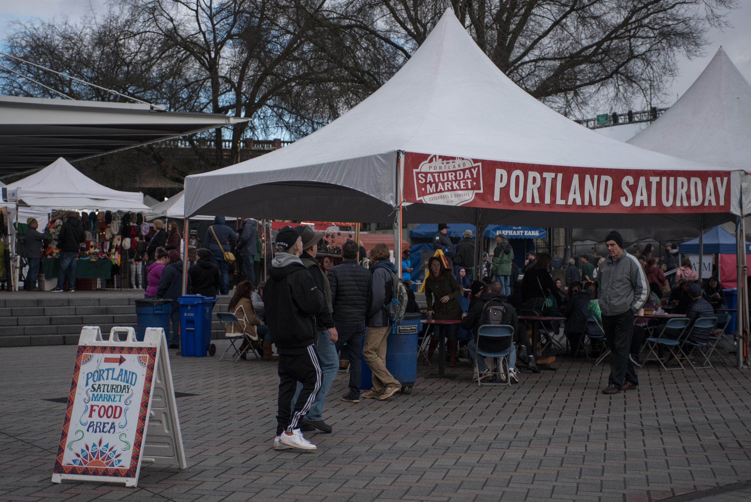 Portland Day 5-35.jpg