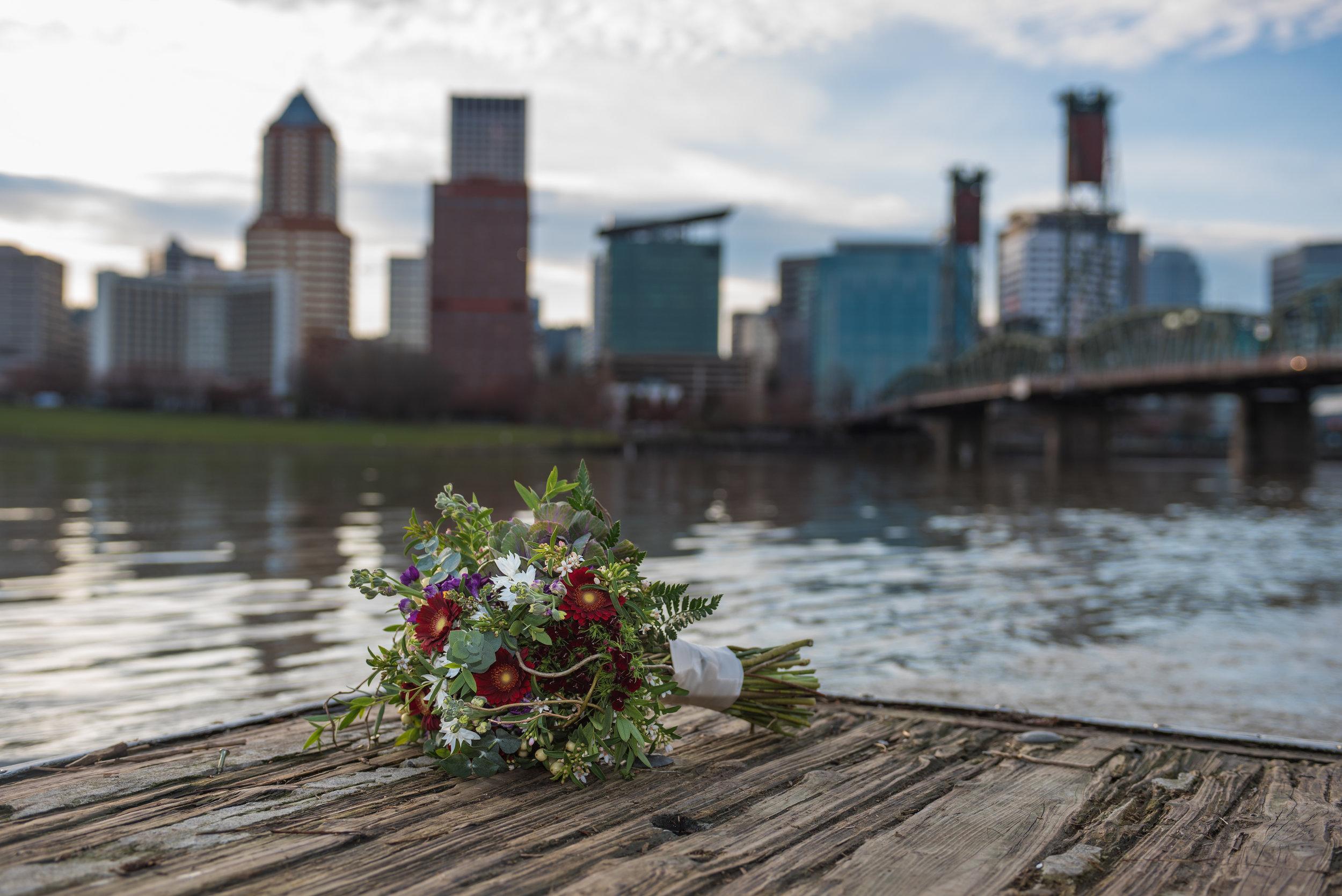 Portland Day 6-37.jpg