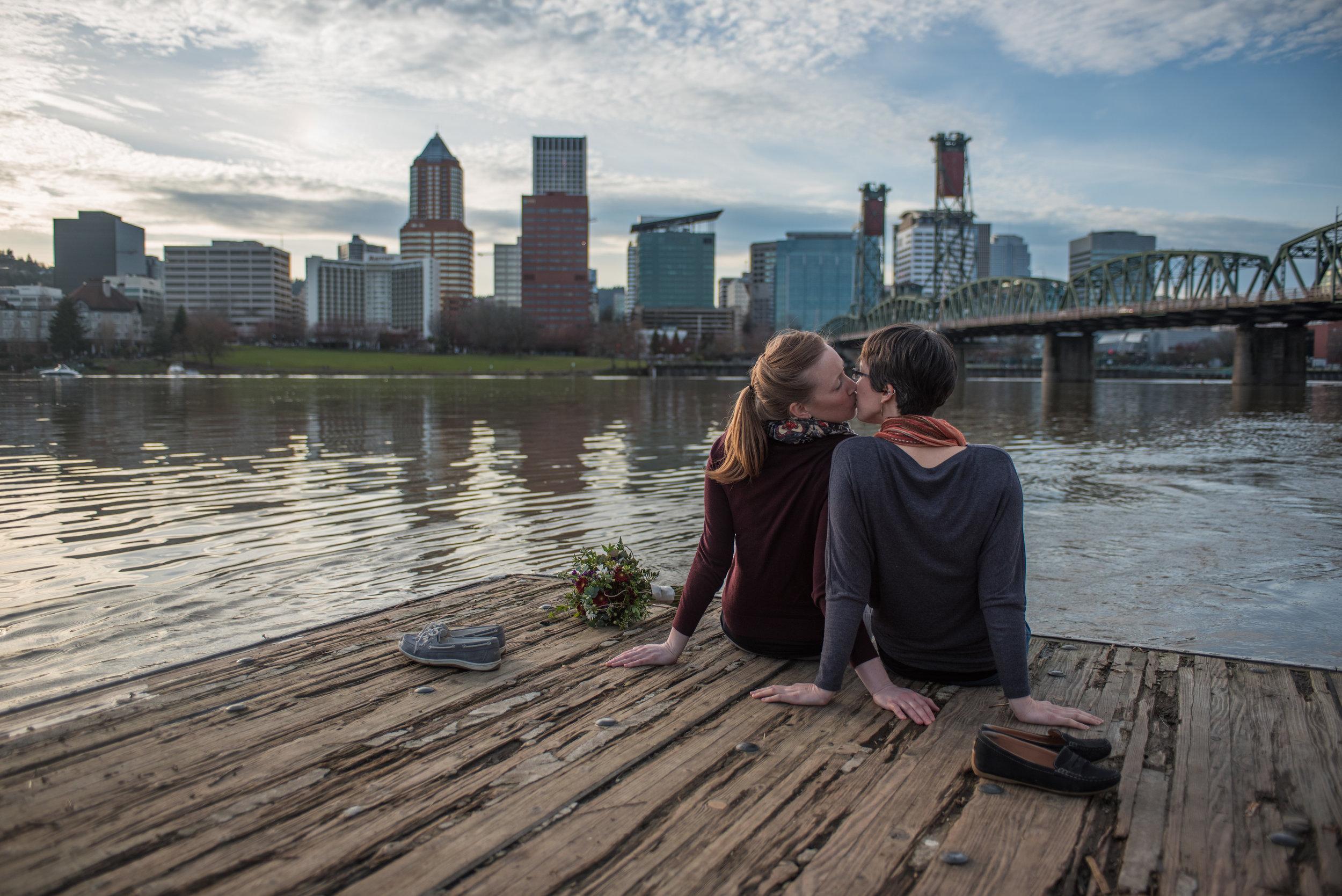 Portland Day 6-38.jpg
