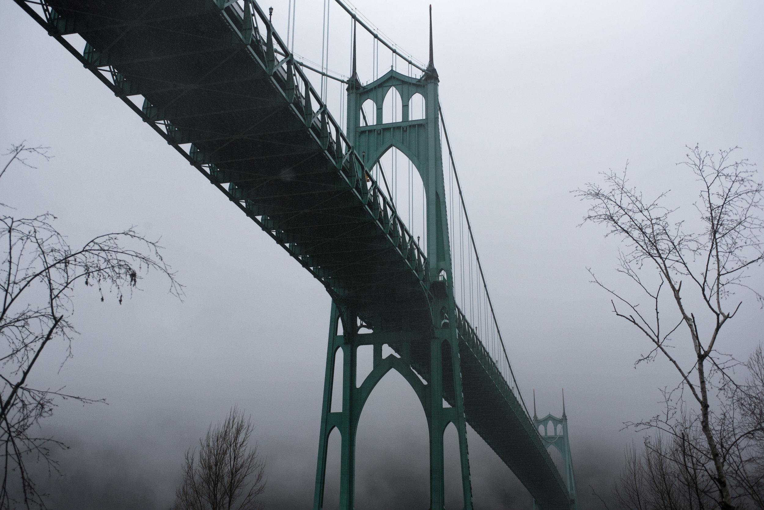 Portland Day 7-4.jpg