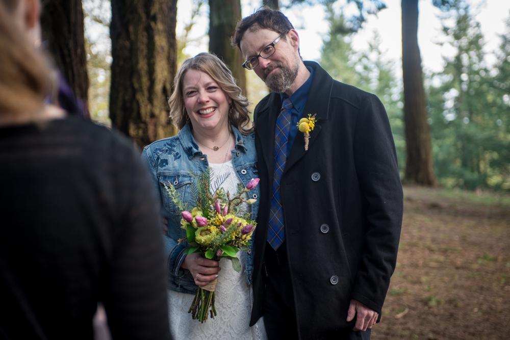 jen and john elopement blog 16.jpg