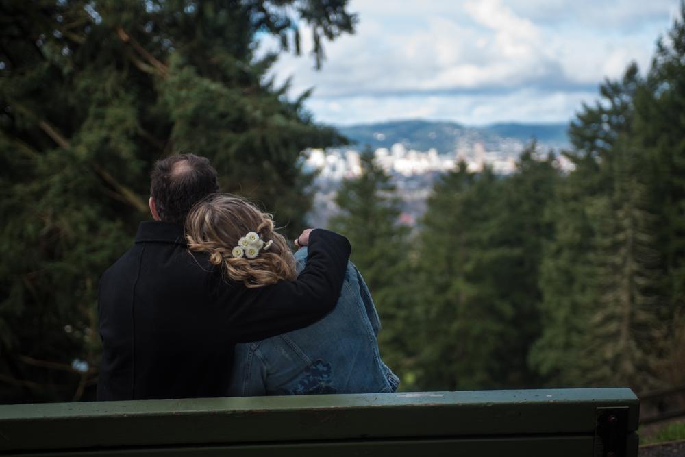jen and john elopement blog 30.jpg