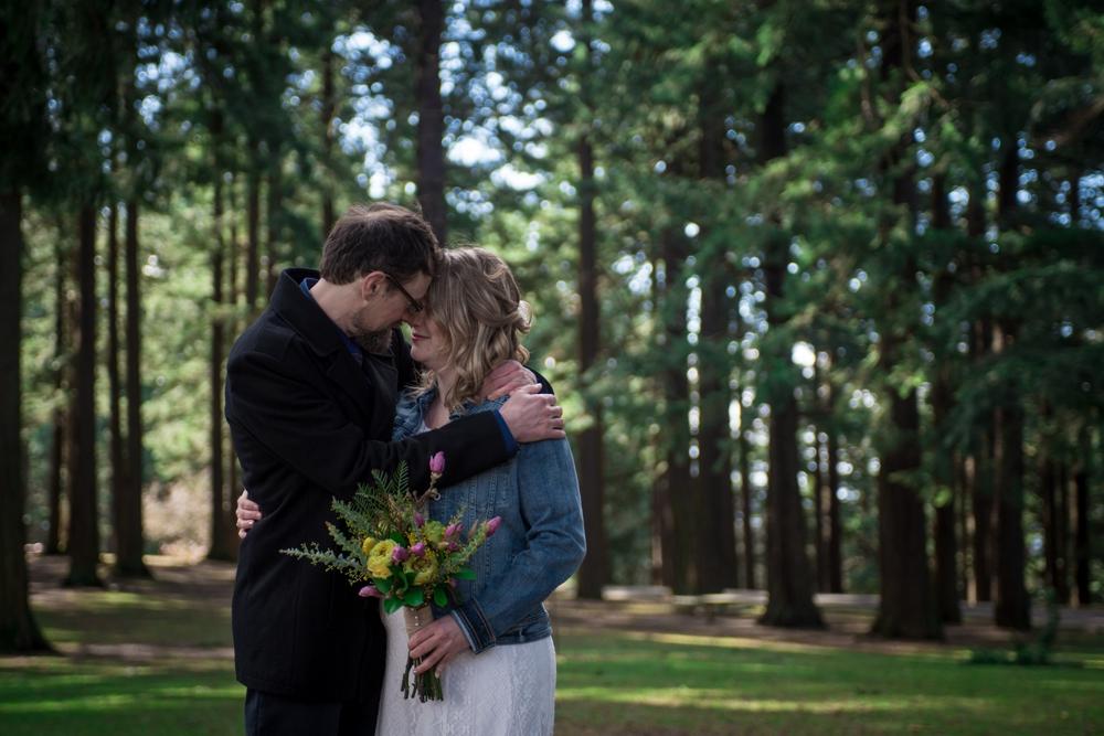 jen and john elopement blog 34.jpg