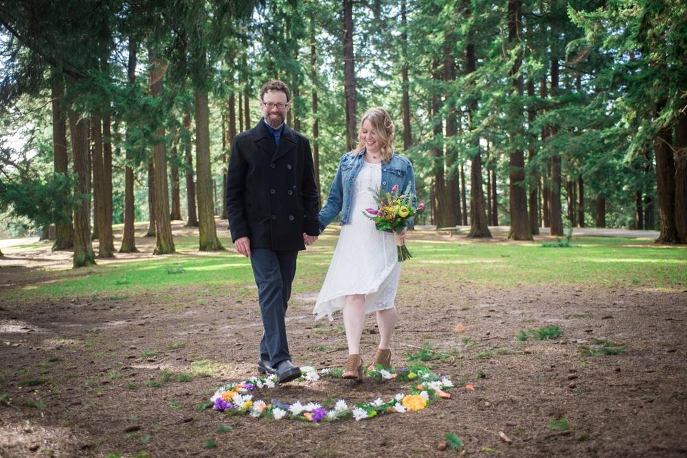 jen and john elopement blog 39.jpg