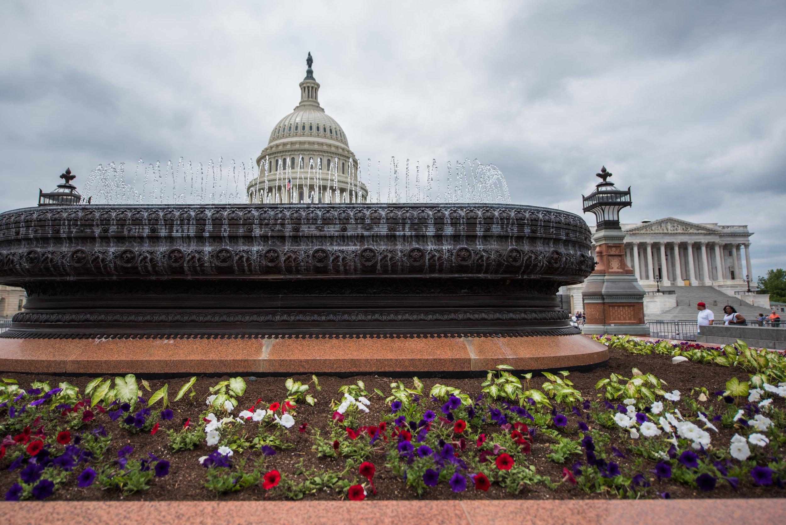Washington DC Day 1-11.jpg