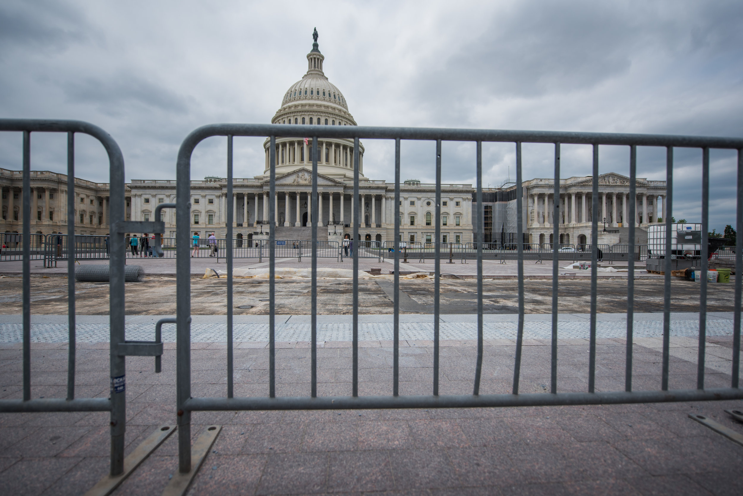 Washington DC Day 1-12.jpg
