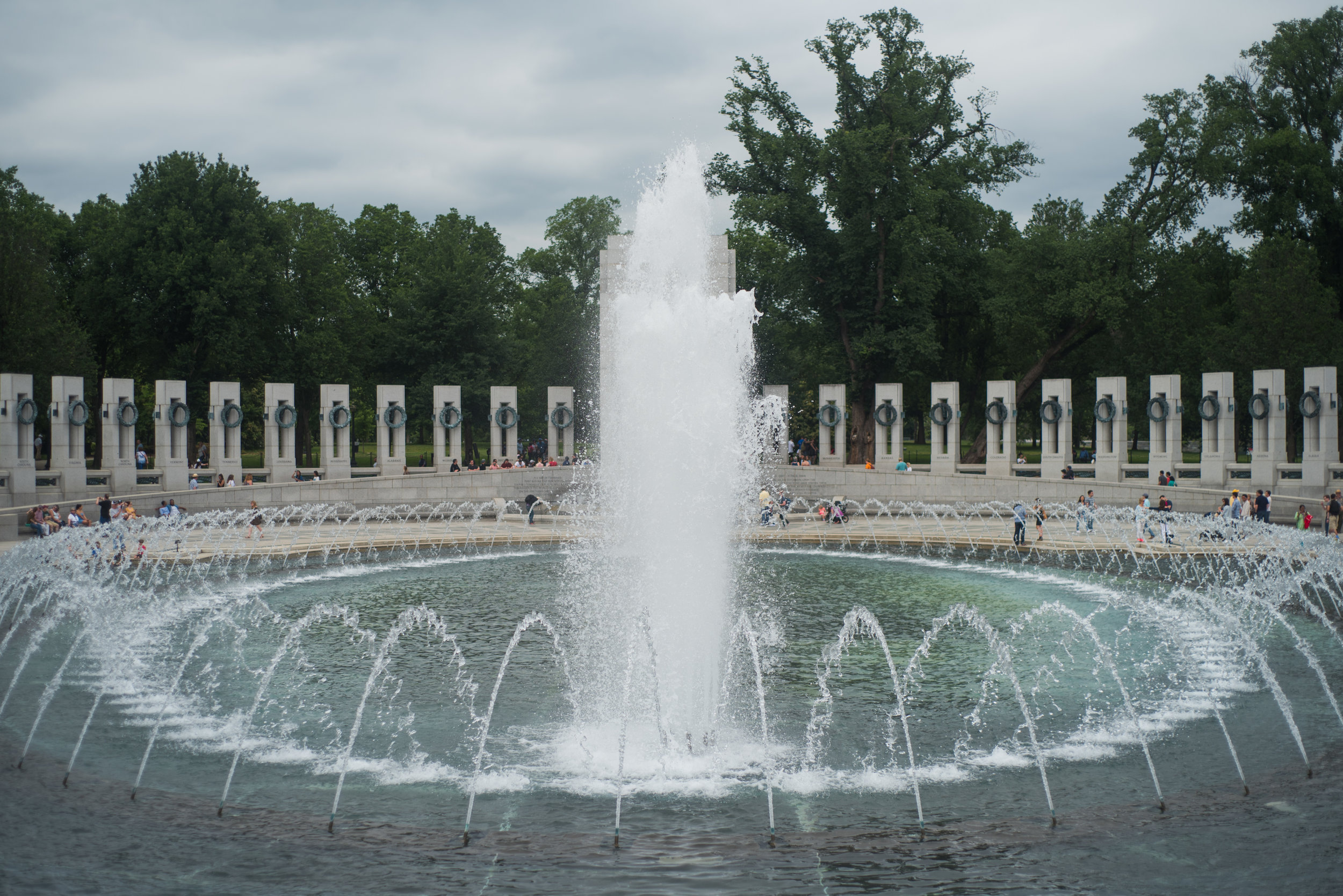 Washington DC Day 1-19.jpg