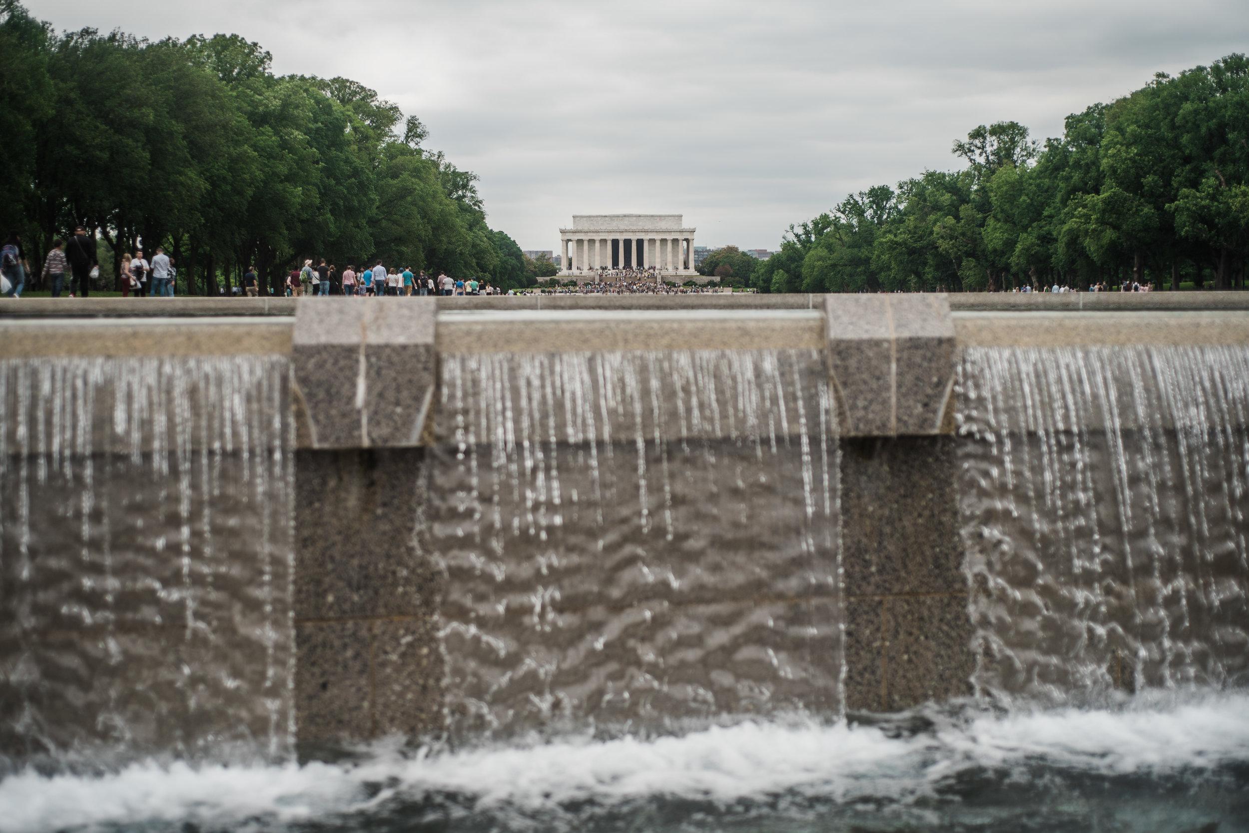 Washington DC Day 1-23.jpg