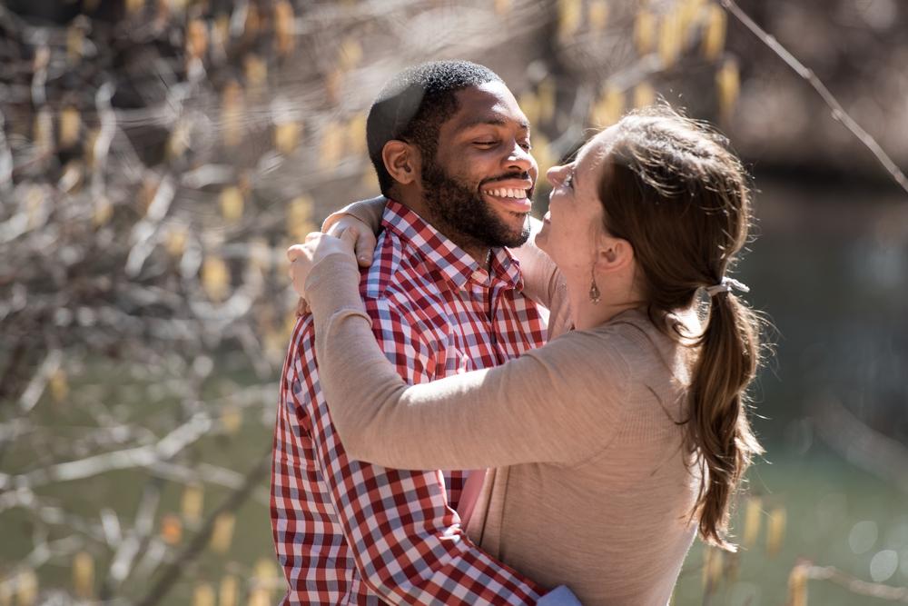 Annabeth + Omar proposal blog 20.jpg