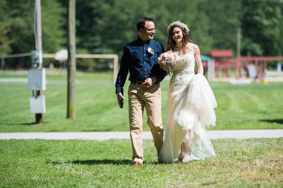 Meadow + Theo Wedding 31.jpg