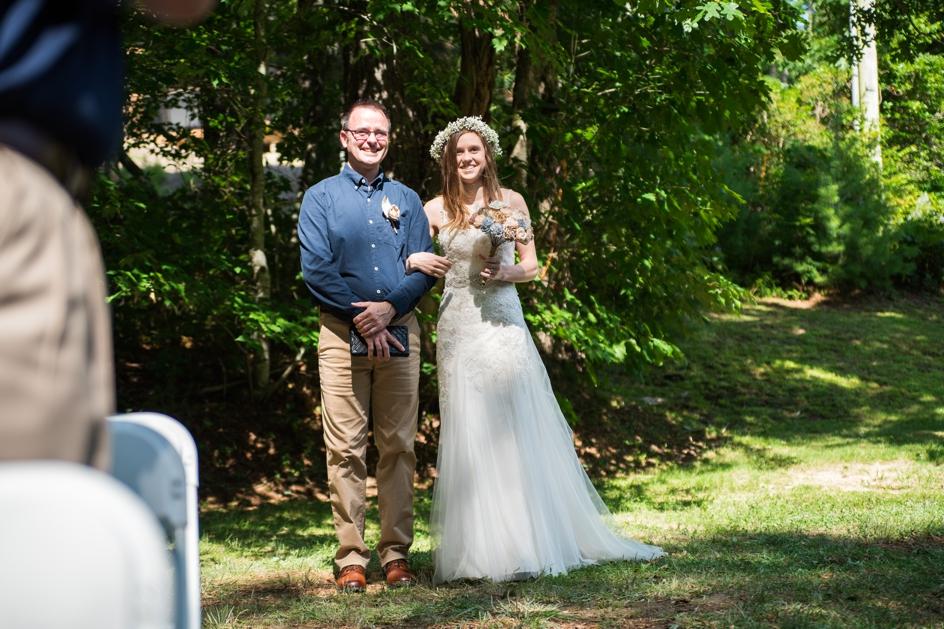Meadow + Theo Wedding 32.jpg