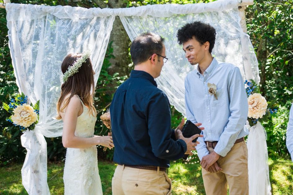 Meadow + Theo Wedding 33.jpg