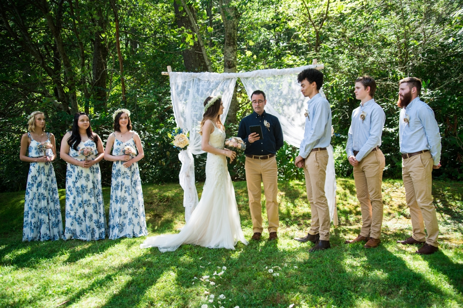Meadow + Theo Wedding 34.jpg