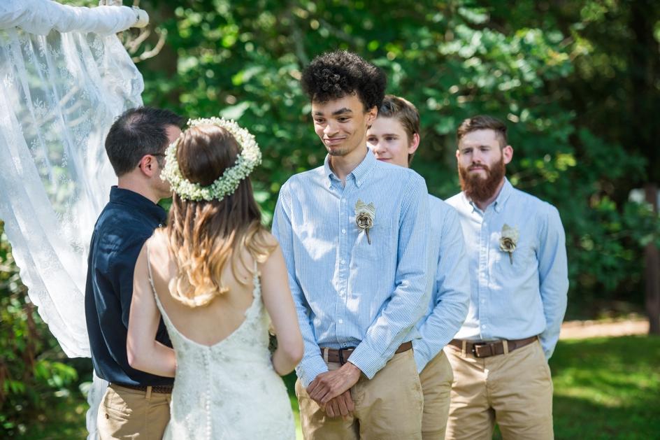Meadow + Theo Wedding 35.jpg
