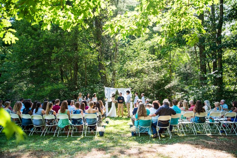 Meadow + Theo Wedding 37.jpg