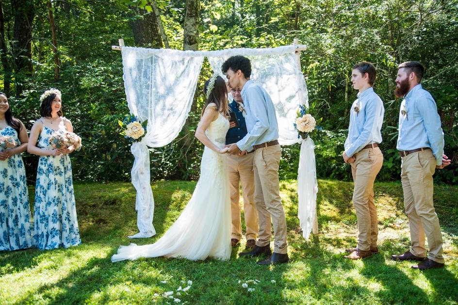 Meadow + Theo Wedding 40.jpg
