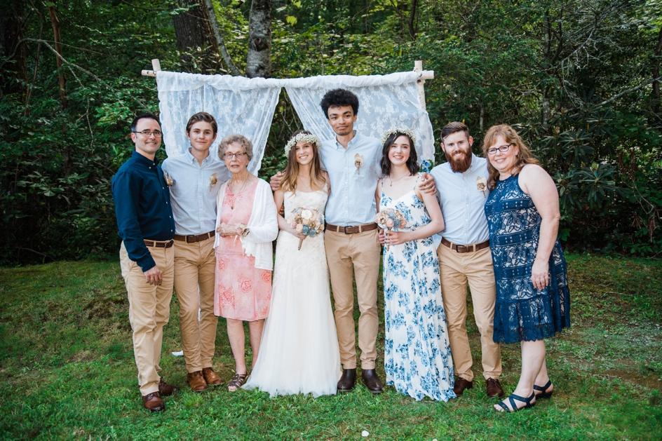 Meadow + Theo Wedding 44.jpg
