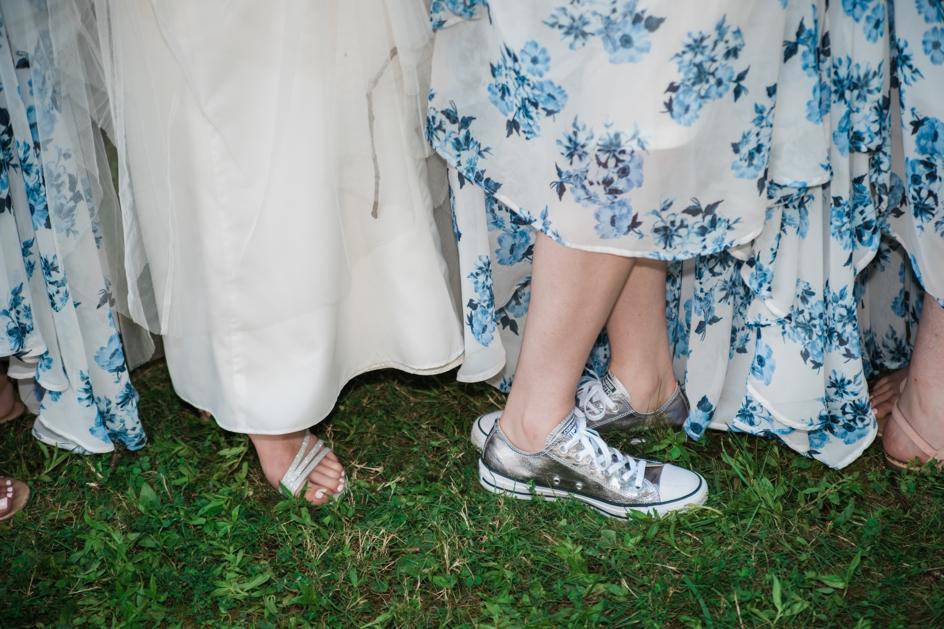 Meadow + Theo Wedding 50.jpg
