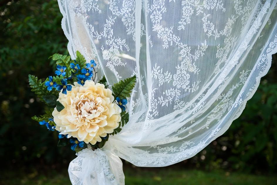 Meadow + Theo Wedding blog 2 2.jpg