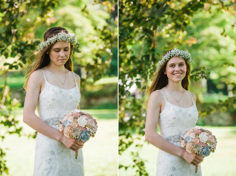 Meadow + Theo Wedding blog 2 4.jpg